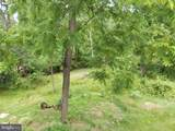 343 Green Meadow Lane - Photo 19