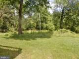 343 Green Meadow Lane - Photo 20