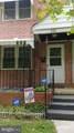 233 Birch Avenue - Photo 1
