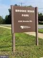 1208 Brooke Road - Photo 27