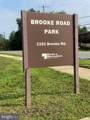 1208 Brooke Road - Photo 43