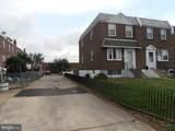 1515 Comly Street - Photo 2