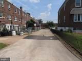 1515 Comly Street - Photo 3