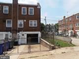 1515 Comly Street - Photo 30