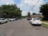 1515 Comly Street - Photo 4