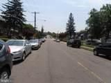 1515 Comly Street - Photo 5