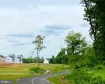 612 Conrad Drive - Photo 3
