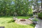 3691 Wingfield Drive - Photo 64