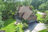 3691 Wingfield Drive - Photo 68