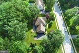 3691 Wingfield Drive - Photo 72
