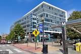 800 4TH Street - Photo 38