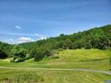 246 Mill Creek Lane - Photo 20