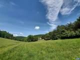 246 Mill Creek Lane - Photo 21