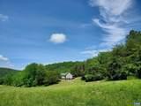246 Mill Creek Lane - Photo 22