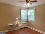 4324 2ND Road - Photo 26
