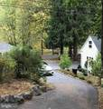 723RR Mccormick Road - Photo 4