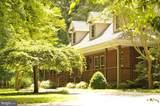 3161 Gosheff Lane - Photo 3