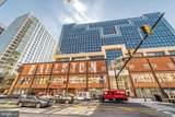 710 Nelson Street - Photo 52