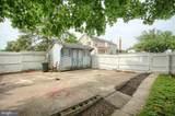 113 Lancaster Street - Photo 29