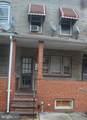 207 Fagley Street - Photo 1