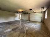 38 Bausman Drive - Photo 30
