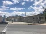 540 Hollywell Avenue - Photo 1