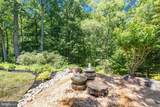 900 Alvermar Ridge Drive - Photo 104