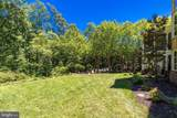 900 Alvermar Ridge Drive - Photo 105