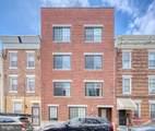 1012 Randolph Street - Photo 1