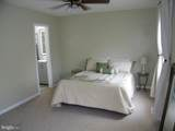 1478 Lowell Court - Photo 13