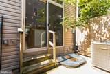 2033 Gerritt Street - Photo 15