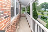 69 Colonial Terrace - Photo 10