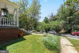 8305 Roanoke Avenue - Photo 7