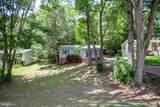 6103 Oak Grove Drive - Photo 2