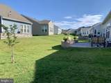 751 Butterfly Weed Drive - Photo 15