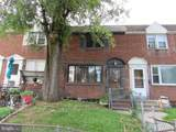 1328 Parker Street - Photo 1