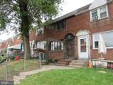 1328 Parker Street - Photo 2