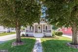 335 Colonial Avenue - Photo 35