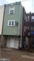 520 Rosalie Street - Photo 14