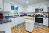 6902 Campbell Hill Road - Photo 11