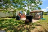 6902 Campbell Hill Road - Photo 21