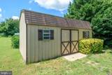 6902 Campbell Hill Road - Photo 24