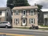 404 Walnut Street - Photo 2