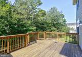7706 Redcliff Court - Photo 47