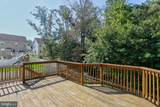7706 Redcliff Court - Photo 48