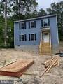 487 Red Pine Road - Photo 1