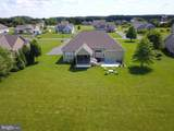 16558 Sweetwater Drive - Photo 10