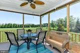 16558 Sweetwater Drive - Photo 32