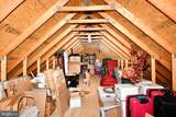 16558 Sweetwater Drive - Photo 43