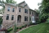 1799 Cloverlawn Court - Photo 90